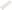 LED Светильник Линейный LightProm 18W, 1800Lm, 4000K