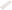 LED Светильник Линейный LightProm 15W, 1500Lm, 4000K