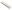 LED Світильник Лінійний LightProm 15W, 1500Lm, 4000K