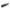 Светильник трековый поворотный VELMAX, 20W , 1600Lm, 4100K