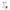 Світильник Світлодіодний Трековий LED HOROZ ATLANTA 10W, 800Lm, 4200К, Білий