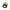 LED прожектор Lebron, 10W, 900Lm, 6200К