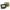 LED прожектор Lebron, 20W, 1800Lm, 6200К
