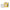 Светильник LED накладной LEBRONL-PSS-2465, 24W, 1680Lm, 6500К