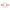 Потолочный светодиодный светильник врезной LED, Lebron L-DRU-1641, 16W, 1600Lm, 4100K