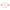 Потолочный светодиодный светильник врезной LED, Lebron L-DRU-941, 9W, 900Lm, 4100K