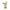 LED лампочка LEBRON L-A60 Е27, 12W, 1100Lm, 4100К, СВЧ датчик движения