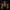 Уличная ретро гирлянда на 10 лампочек Velmax E27, 5м