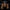 Ретро гирлянда уличная на 5 лампочек Velmax Е27, 5м