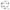 Гирлянда уличная филементная на 10 лампочек Velmax E27, 10м
