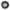 Светильник промышленный LED ДБО 01-100-102 SGN