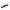 Блок питания LiGHT HUB LH-100-48 встраиваемый в трек, 100W, 48V