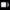 Встраиваемый Светильник Biom, 9W, LED, 720Lm, 5000K