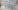 Встраиваемый Светильник Светодиодный Biom, 12W, LED, 1200Lm, 5000K
