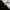 Встраиваемый Светильник Потолочный Светодиодный Biom, 12W, LED, 1200Lm, 5000K