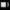 Светильник Потолочный Врезной LED, Biom, 18W, 1800Lm, 5000К