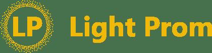 Light Prom • Магазин освещения: светильники, прожекторы автолампы.